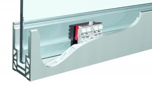 PanelGrip Cutaway