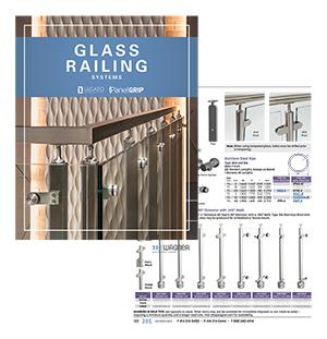 PanelGrip-Legato_brochure