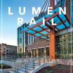 Lumenrail Catalog Cover