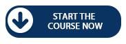 BNP Media AIA Course