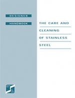 Care and Cleaning of Stainless Steel